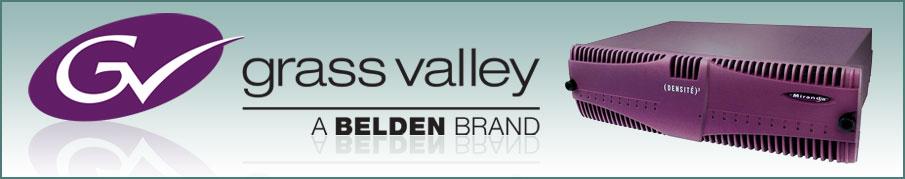 bnr_grass_valley